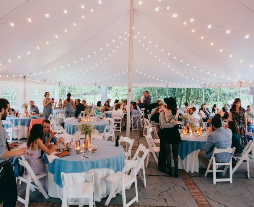 timberlake-sanctuary-north-carolina-wedding-photographers203