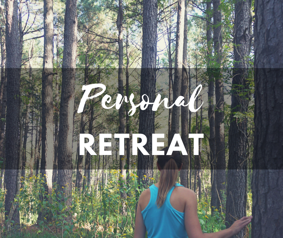 Retreats-v2