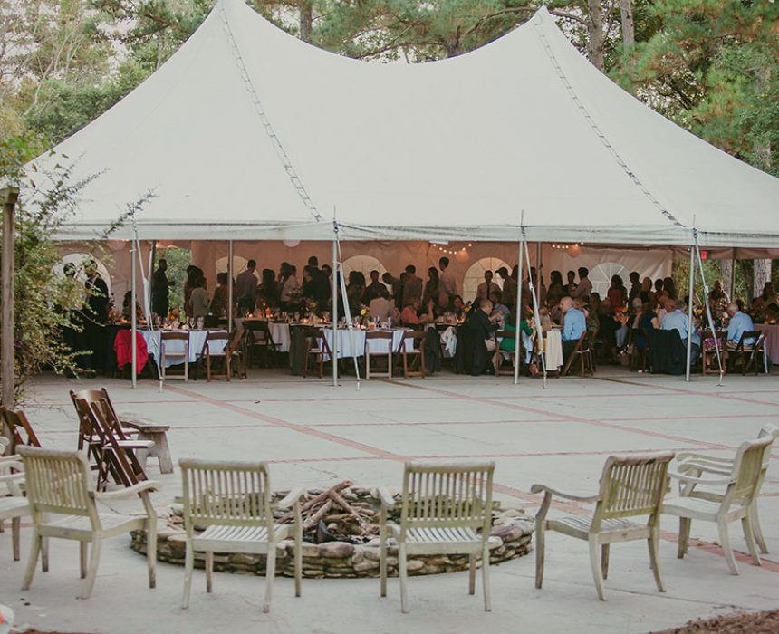 Tent&Court1