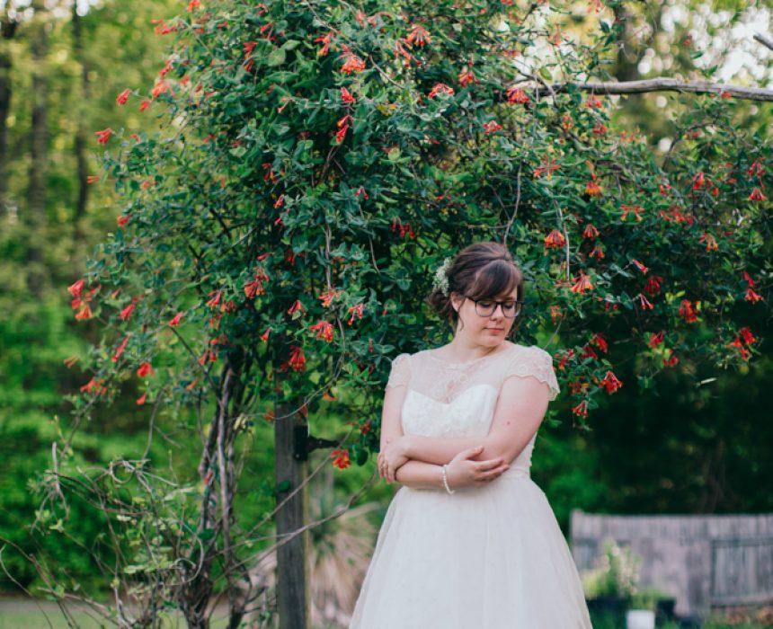 timberlake-sanctuary-north-carolina-wedding-photographers161