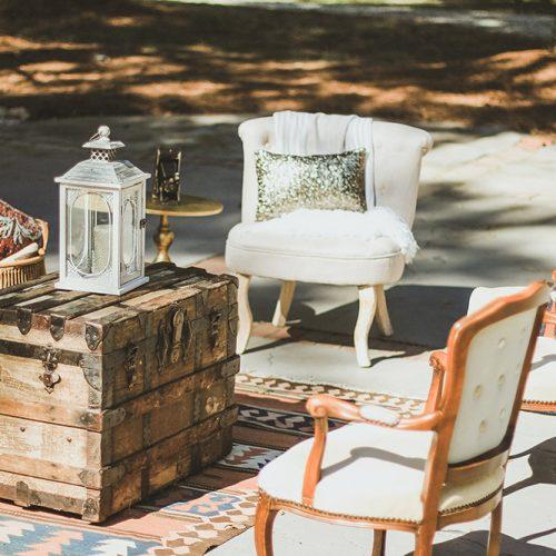 View More: http://muirphotography.pass.us/bowman-wedding