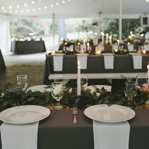 Tent&Court8-NatalieEPhotography