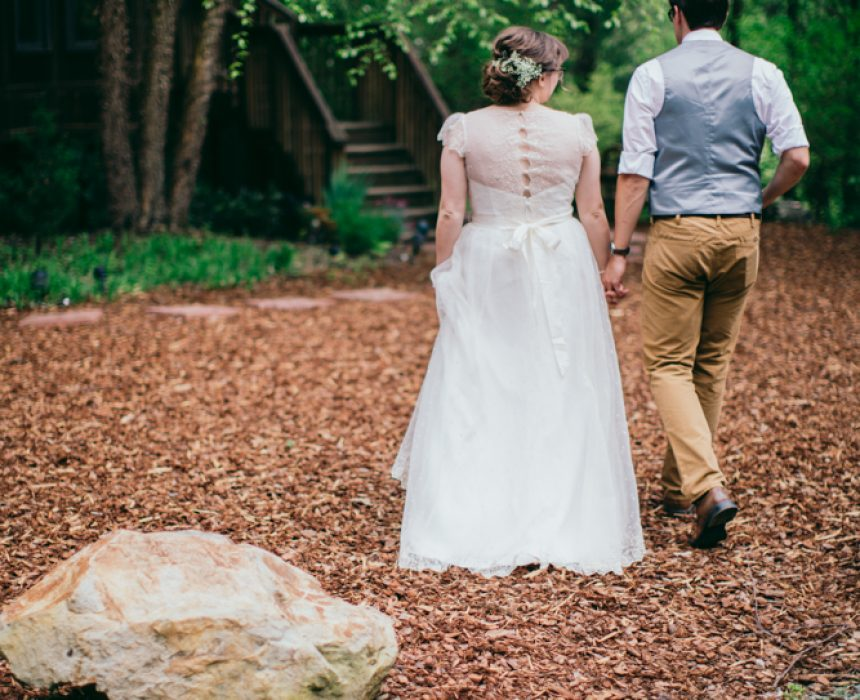 timberlake-sanctuary-north-carolina-wedding-photographers093
