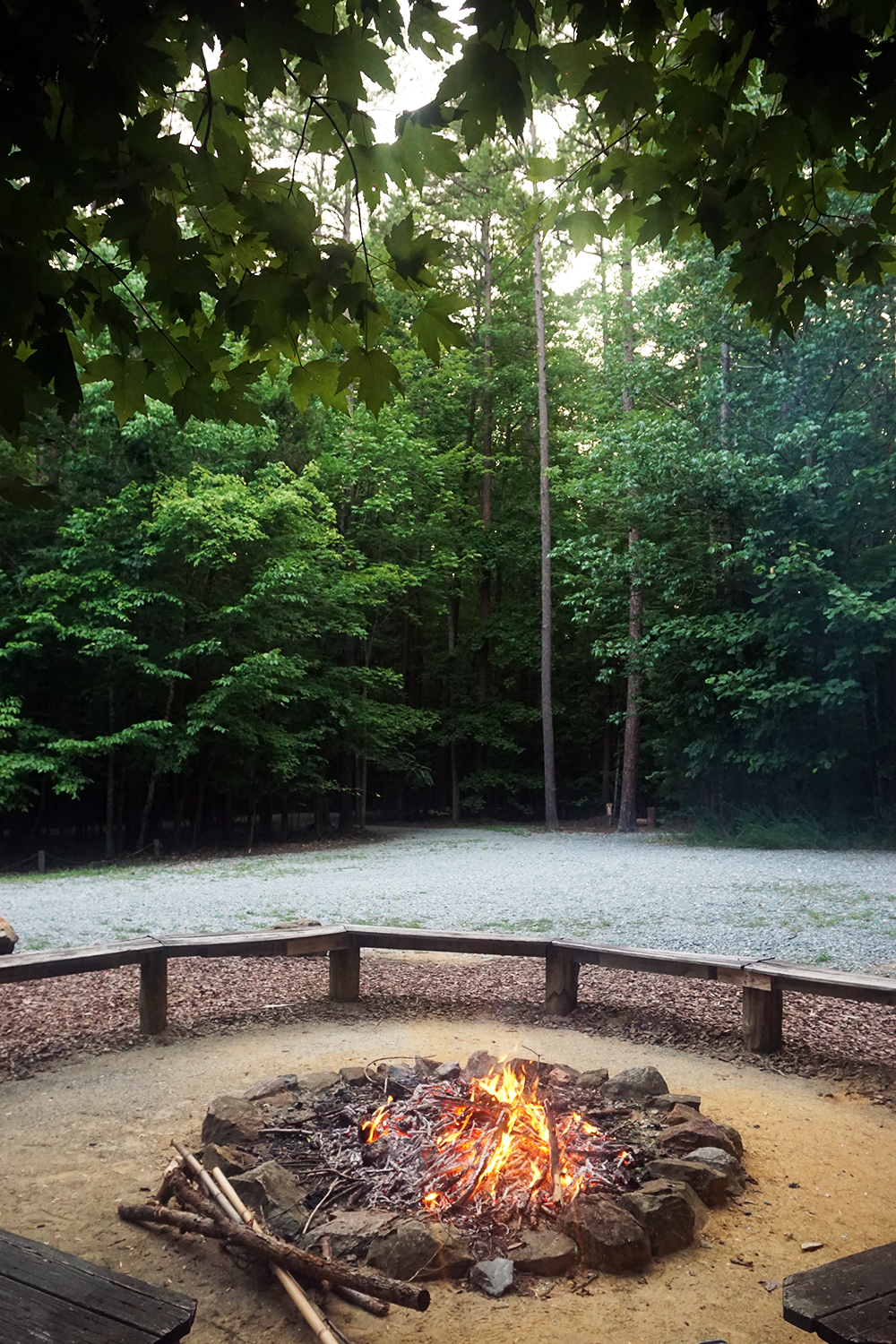 TreeHouseFirePit-1000px