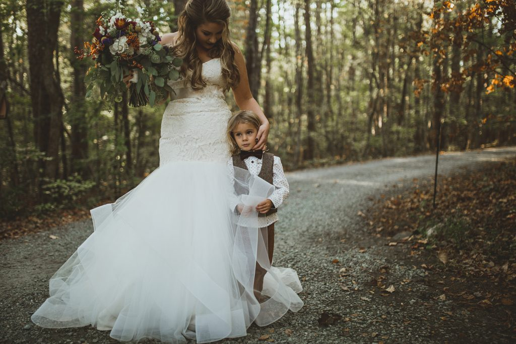 View More: http://muirphotography.pass.us/bowman-wedding