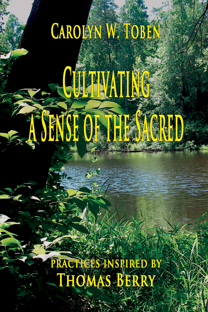 Cultivating-a-Sense-of-the-Sacred-Cover