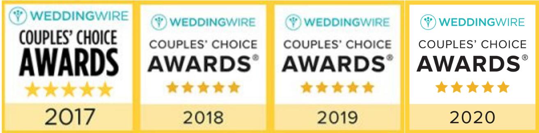 WeddingwireCouples ALL